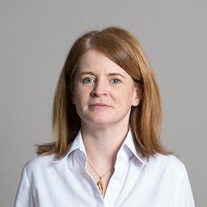 Joanne</br>O'Brien