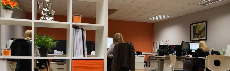 ISO Info Centre