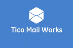 Tico_Mail_Works