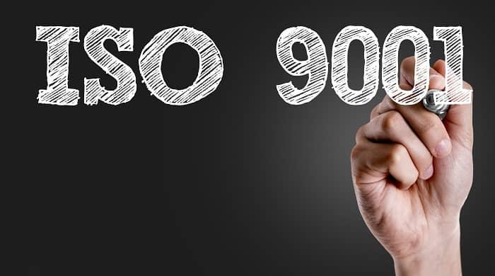 iso 9001 2015 gap analysis pdf