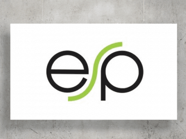 ESP – Enterprise Systems Partners Professional Project Engineering Company ISO 9001:2015 Certified