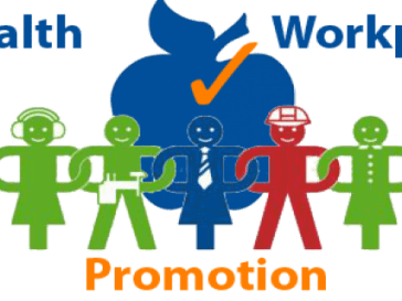 CGBC ISO45001 Training : Making Workplace Health & Safety Paramount